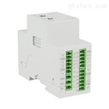 AMB100-A智能母线交流监控装置