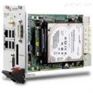 PXI平台及单板电脑