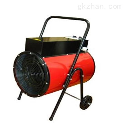 工业热风机(中西器材)现货