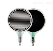 FSR F01电阻式柔性薄膜压力传感器
