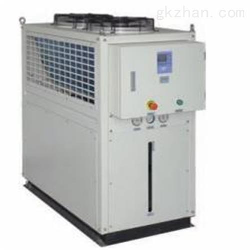 冷却水循环机(中西器材)现货
