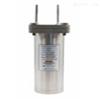 SENTRY冷却器FLR-6225