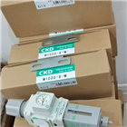 日本CKD原装圆形气缸的技术细节