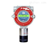 防爆有毒气体检测仪DM-600IS
