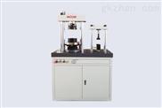 三思纵横YAW系列电液伺服压力试验机-S