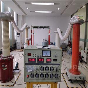QS30介电常数介质损耗测试仪