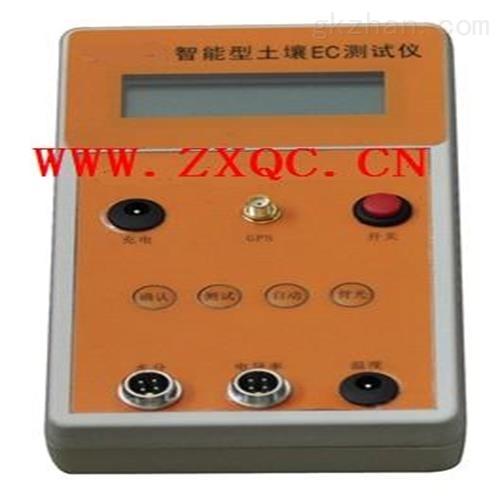 土壤电导率测定仪 现货