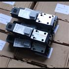 大量需求原装意大利ATOS伺服液压阀