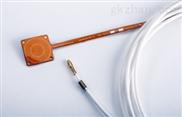 微型电容位移传感器