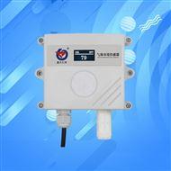 RS-H2S-*-2-100P建大仁科硫化氢气体浓度变送器
