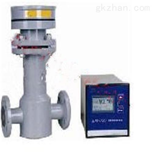 酸浓分析仪(中西器材)现货
