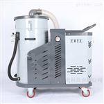 防爆工业脉冲吸尘器