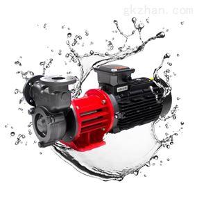MDH-40高扬程大流量磁力泵