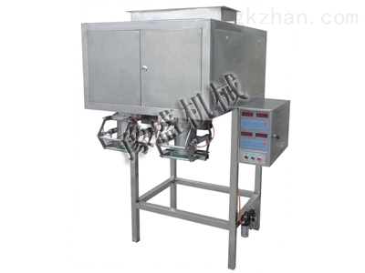供应小剂量粉剂包装机