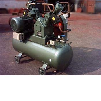 阿耐思特岩田无油涡旋静音型空压机