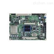 研华嵌入式主板PCM-9562