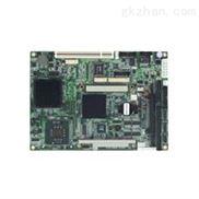 研华嵌入式主板PCM-9588
