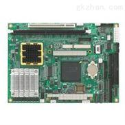 研华嵌入式主板PCM-9587