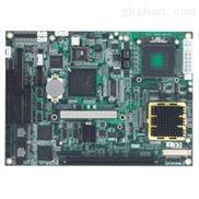 研华嵌入式主板PCM-9590