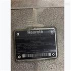 力士乐REXROTH的液压油缸安装及维护