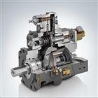 Hawe V30D型变量轴向柱塞泵