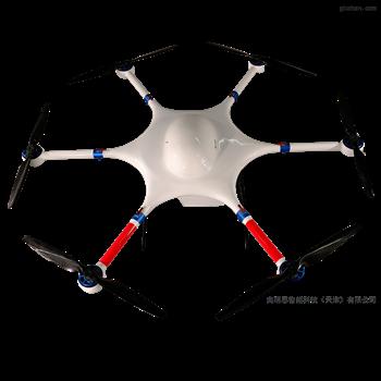 H10多旋翼无人机