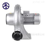 TB150-5(4KW380V)生物发酵中压鼓风机