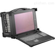 便携工控机ARP-650L/ARP650