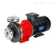 MDZ-50化工磁力泵