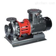 AMC系列无泄漏磁力驱动离心泵