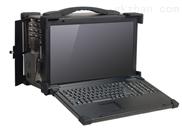 加固便携工控机Gpc-830提供4个全长