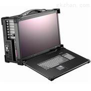 ARP-690便携图形工作站支持全高清2