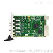 PXI8812-PXI信号采集卡