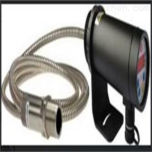 光纤红外线测温仪 仪表