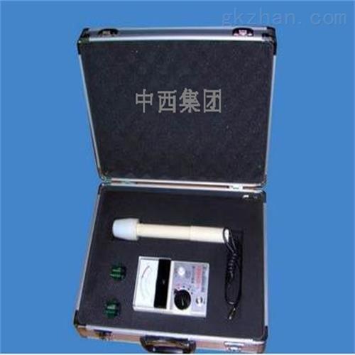 高频电磁场测定仪 仪表