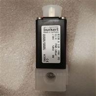 德国宝德burkert 069006C电磁阀全新正品
