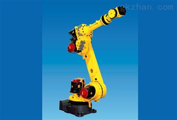 FANUC/發那科點焊工業機器人R-10