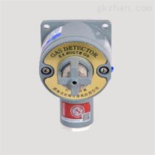 点型气体报警器 仪表
