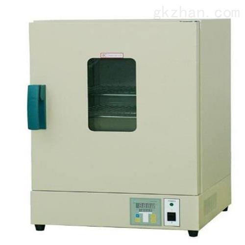电热恒温干燥箱 仪表