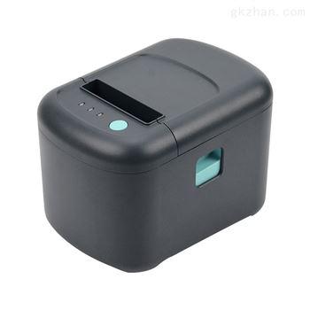 GA-E200I 80mm熱敏票據云打印機