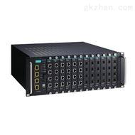 ICS-G7752A 系列