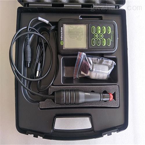 野外便携式溶解氧测试仪 仪表