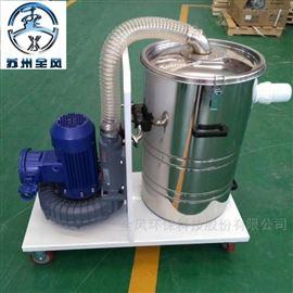 18321191675DL4000 高压吸尘器