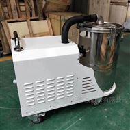 DL750 高压吸尘器 厂房地面除尘