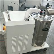 DL4000 高压吸尘器