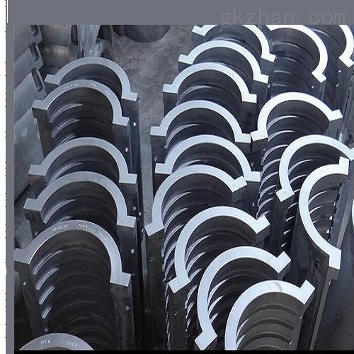 扬州优质铸铝电加热器