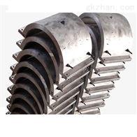 铸铝电加热器生产厂家