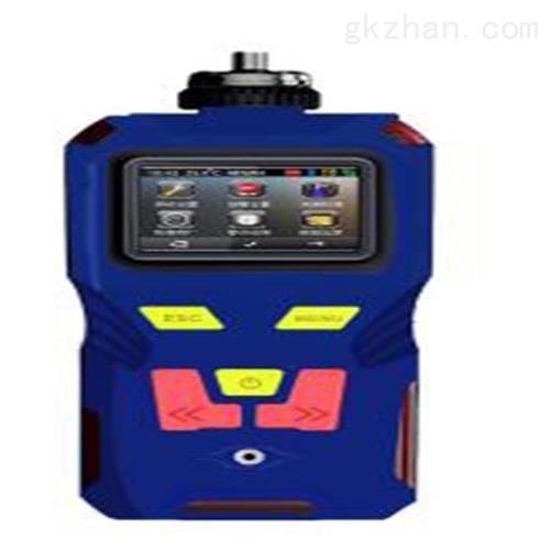 便携式多功能氯化氢检测报警仪 仪表