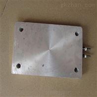 厂家批发铸铝电加热器