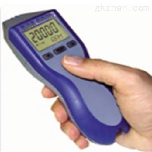 激光式转速测量仪 仪表